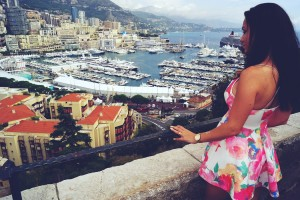 Views of Monte Carlo