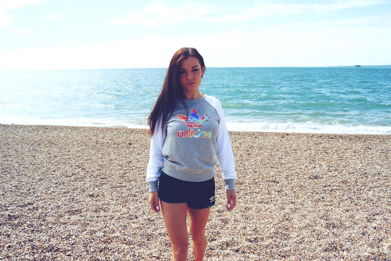 fitness blogger belucce minko jo -jo