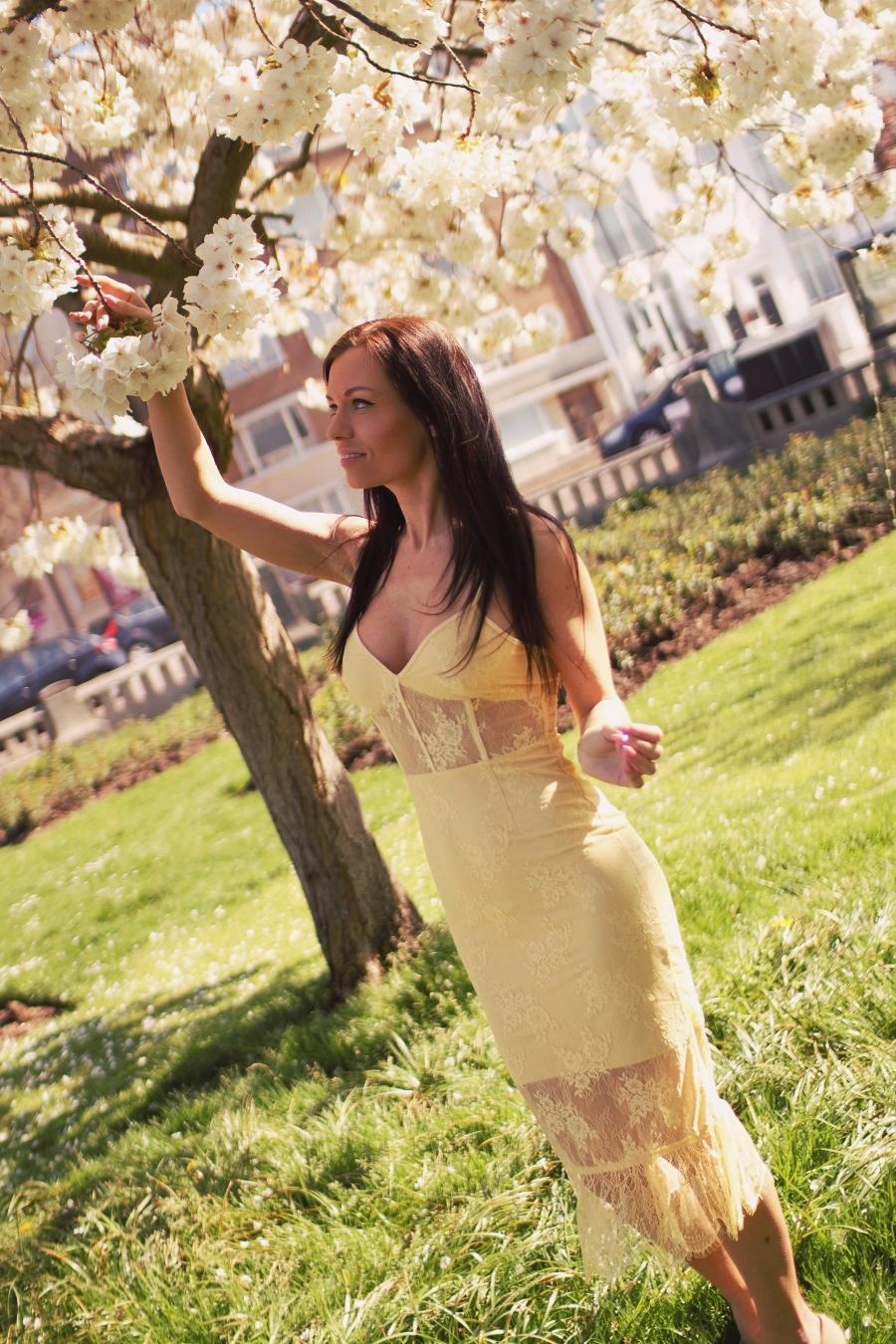indecision belluce com blog dress
