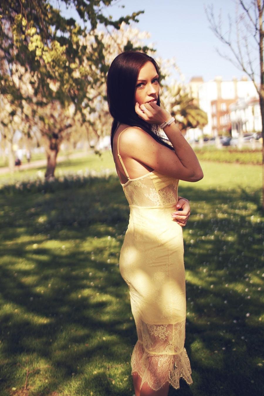 indecision belucce fashion blog