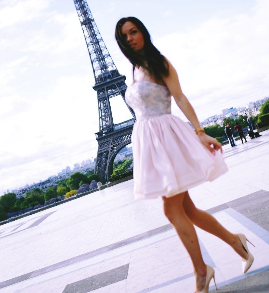 beige nude heels cream stilettos