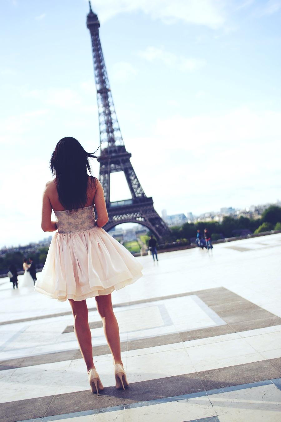 trip to paris alessandra minko
