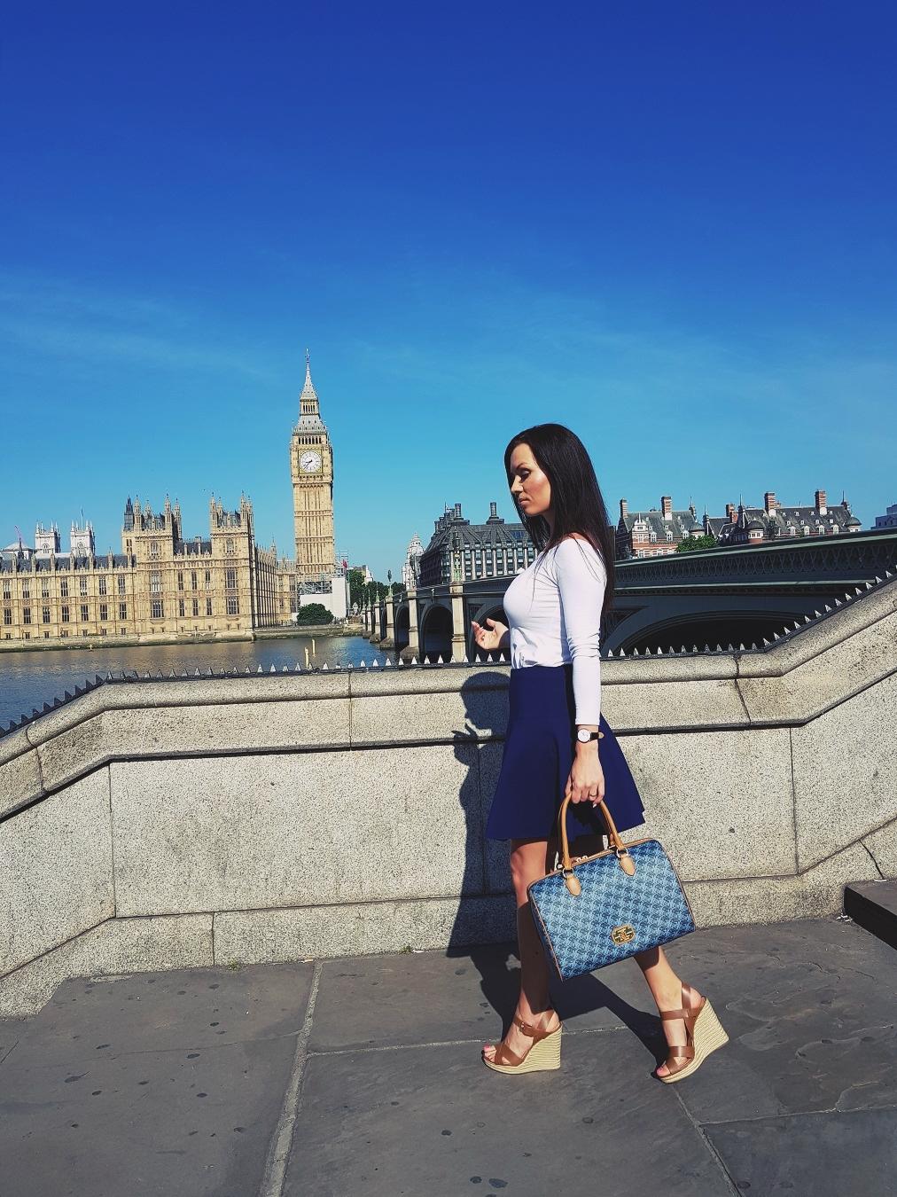 alessandra minko belucce fashion blogger