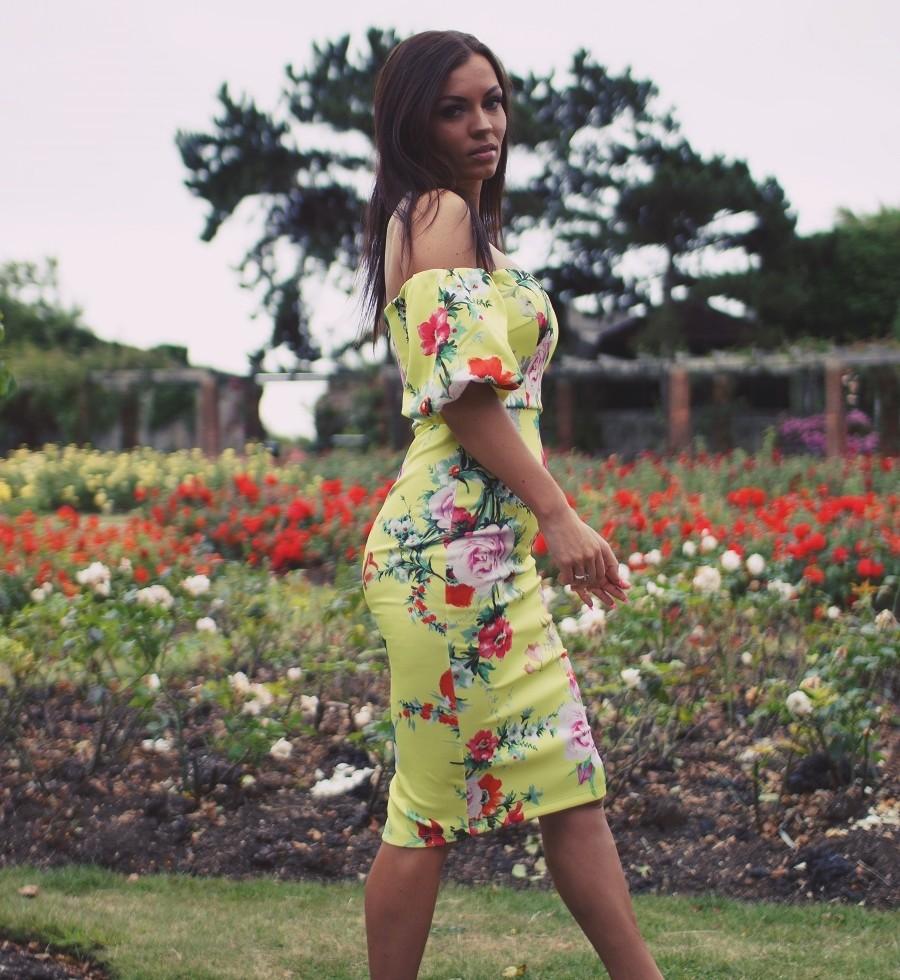 belucce italian stylist blogger