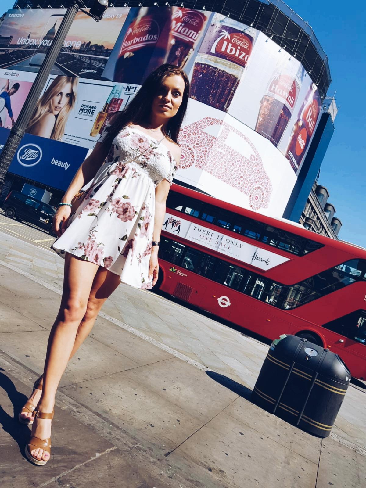 uk top bloggers